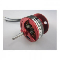 E-max CF2805 2840KV 13A Brushless Motor