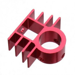 EMAX CF Series Heat Sink