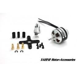 Emax XA2212 980KV 15A Brushless outrunner motor
