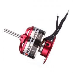 E-max CF2812 1534KV 15A Brushless Motor