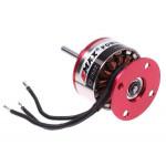 E-max CF2822 1200KV 16.5A Brushless Motor