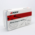 Emax MT2808 850kv Multicopter motor CW