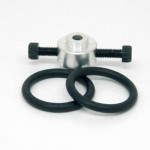 3.17 mm Prop Saver with Bands