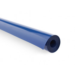 Covering Film Solid Sea-Blue (10mtr) 108