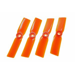 DYS T3545 3.5 Inch Prop set of four (2 CCW 2 CW)