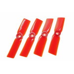 DYS ABS5045 5 Inch Prop set of four (2 CCW 2 CW)