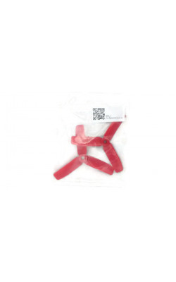Multicopter Propellers