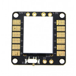 Emax Power Distribution Board 5V & 12V