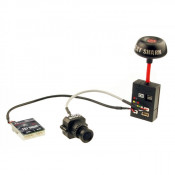 FPV Transmitters & Recievers