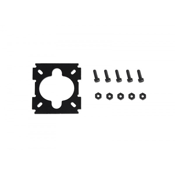 Emax Nighthawk 280 Pro Camera Mounting Plate