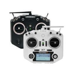 Frsky Taranis Q X7 2.4ghz Transmitter ACCST