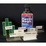 Plastic Magic