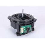 Jumper T16 Hall Sensor Gimbals (2 Pieces)