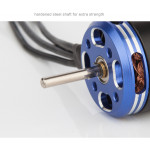 LD-Power FA2826-1100KV Brushless Motor for fixed Wing Aircraft