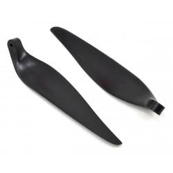Folding Propellers