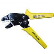RC Tools