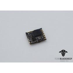 TBS Unify Pro Nano 5.8Ghz VTX