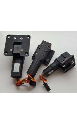 RC Parts & Spares