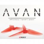 Emax Avan R5.65 3-Blade Propeller 10 pairs - Bulk Pack