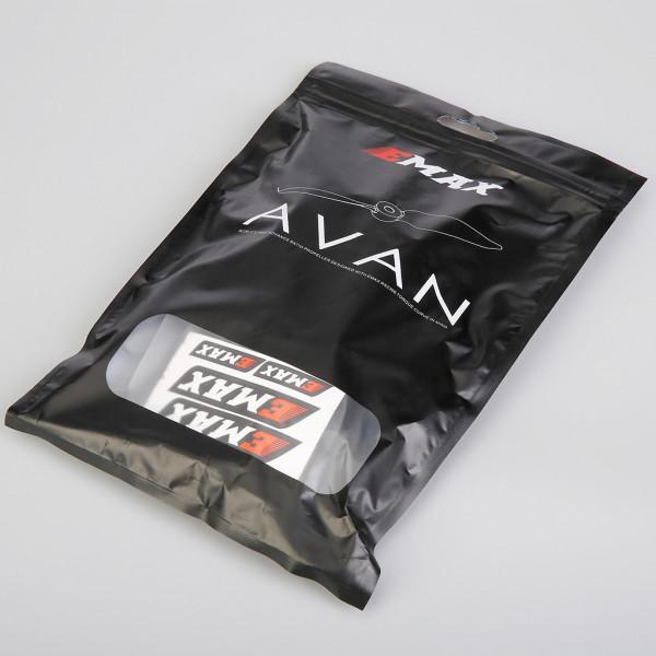 Emax Avan s5.75 2-Blade Propeller 10 pairs - Bulk Pack