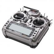 Frsky Taranis X9D Transmitter