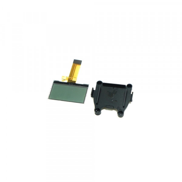 FrSky Taranis X-Lite Transmitter Parts Replacement LCD Screen