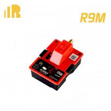 R9M module review