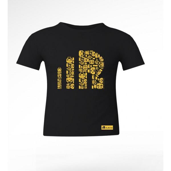 Frsky T-Shirt XL