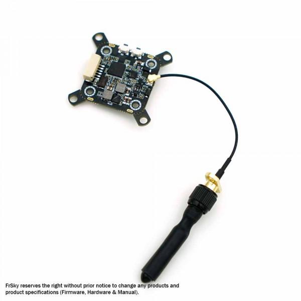 Frsky VS600 video transmitter VTX