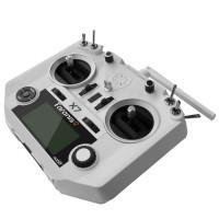 Frsky QX7 Transmitter