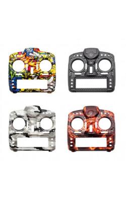 X9D Custom Shell Cases
