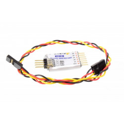 Frsky Mini Lipo Voltage Sensor MLVSS