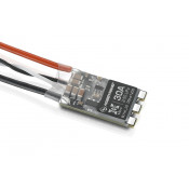 Quadcopter ESC
