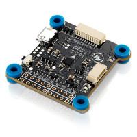 Hobbywing Xrotor Micro Flight Controller F4 G2