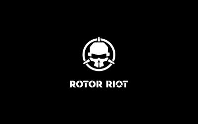Rotor Riot UK dealer