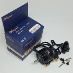 Maytech 2826 1000KV Brushless Outrunner Motor