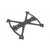 Rotor Riot Acrobat Frame Parts