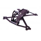 Rotor Riot Acrobat Frame