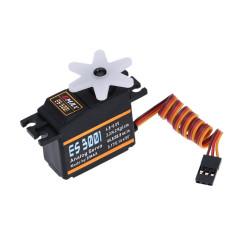 EMAX ES3001 37g Analog Servo Plastic Gear