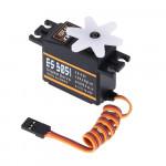 EMAX ES3051 37g Digital Servo Plastic Gear