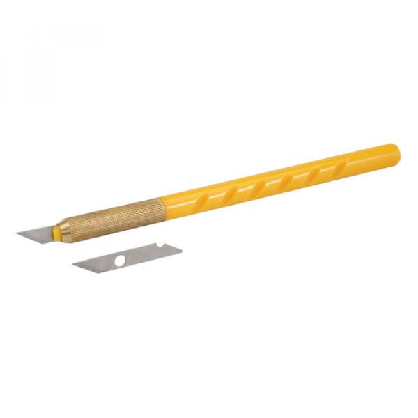 Scalpel & 25 Blades