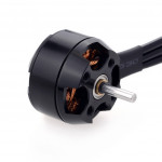 Surpass Hobby C2822 1400kv Brushless outrunner motor