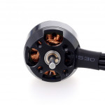 Surpass Hobby C3530 1700kv Brushless Outrunner Motor