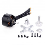 Surpass Hobby C2836 1120kv Brushless Outrunner Motor