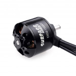 Surpass Hobby C3536 1500kv Brushless Outrunner Motor