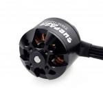 Surpass Hobby C3536 1050kv Brushless Outrunner Motor