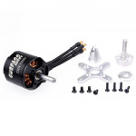 Surpass Hobby C3536 1300kv Brushless Outrunner Motor
