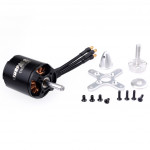 Surpass Hobby C3548 1100kv Brushless Outrunner Motor