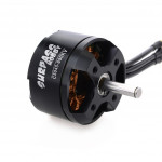 Surpass Hobby C5045 720kv Brushless Outrunner Motor