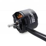 Surpass Hobby C5055 600kv Brushless Outrunner Motor